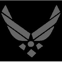 1003. ВВС США
