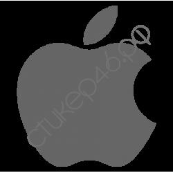 1006. Apple