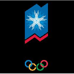 1011. Олимпиада в Сочи 2014