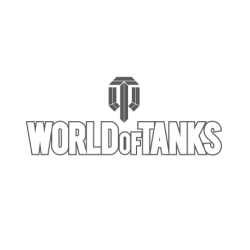 1200. World of Tanks(ворлд оф тенкс)