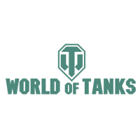 1201. World of Tanks(ворлд оф тенкс)