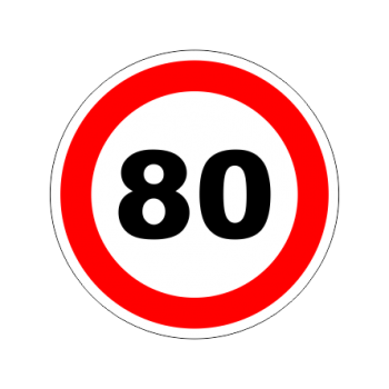 1303-350x350.png