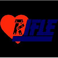 1412. Любовь к Rifle (райфл) до гробовой доски