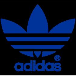 """1463. Наклейка """"Adidas"""""""