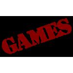 Игры/Games