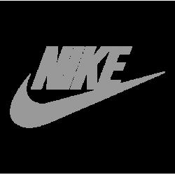 """1754. Наклейка """"Nike"""""""