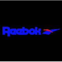 1760. Наклейка Reebok (Ребок)