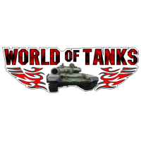 1780. 1780) 2.974 World of Tanks